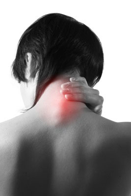Upper back pain | lower back pain relief | | Acupuncture Dublin | Malou Acupuncture