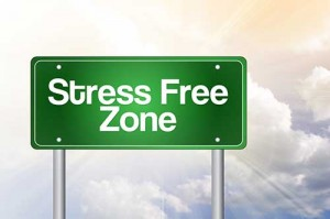 Stress, Anxiety, Depression, Insomnia, Panic Attacs | Conditions treated by Acupuncture Dublin