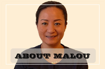 About Malou Acupuncture Dublin