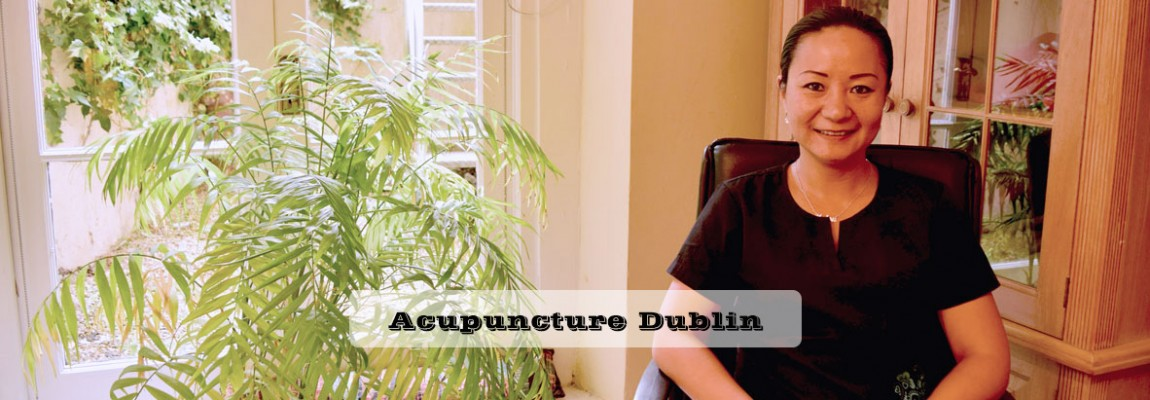 Malou Acupuncture Dublin | Acupuncture Dublin