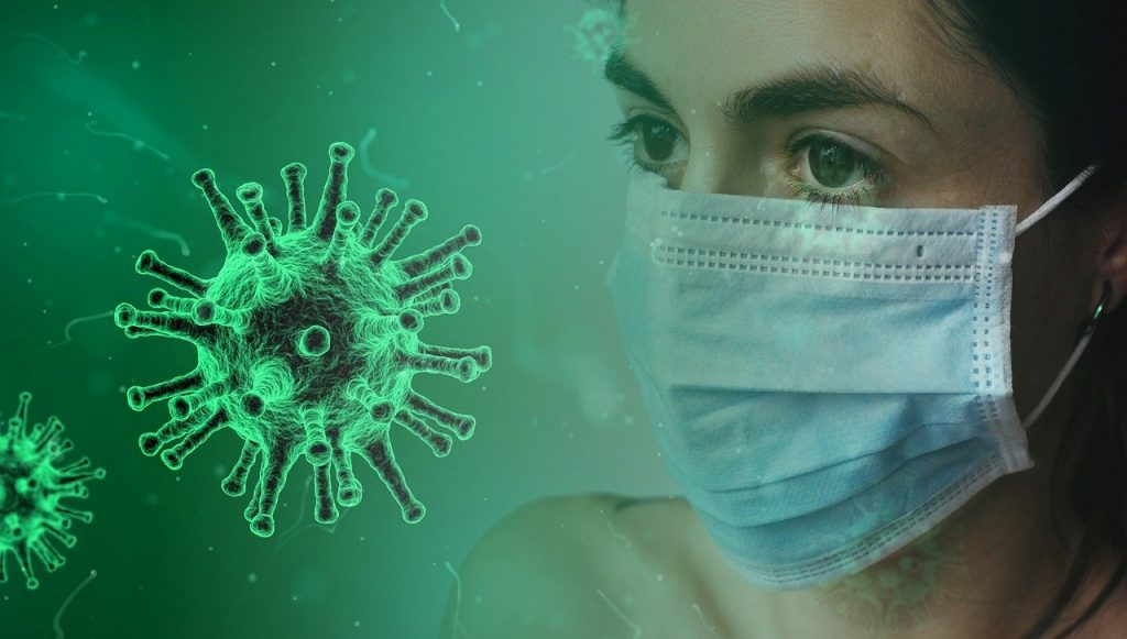 Coronavirus Prevention – How to Take Care of Yourself and Your Family