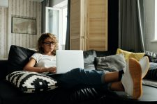 Benefits of Online Counselling